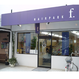 http://arukonet.jp/s/files/2010/02/hairpark-f.jpg